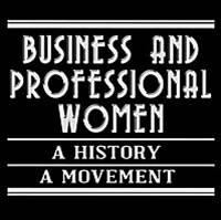 BPW historical film