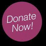 button_donate-150x150