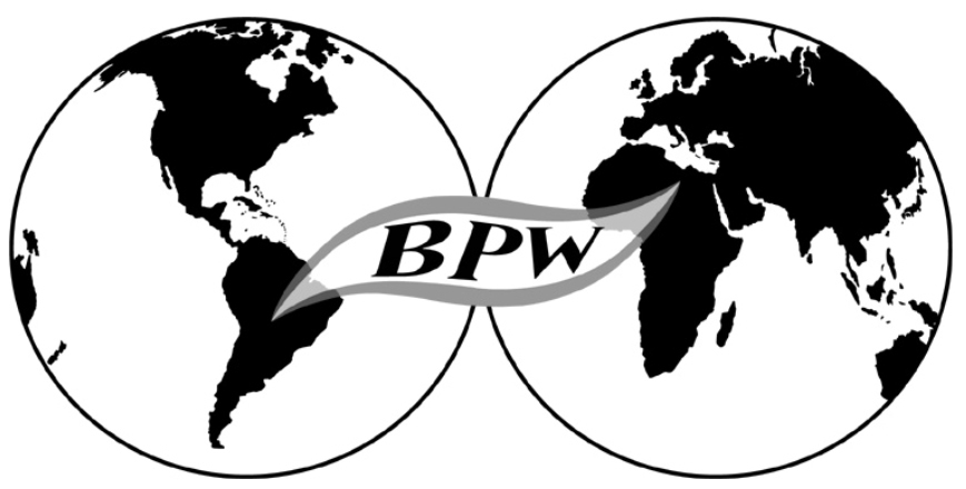 BPW international logo