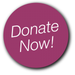 button_donate-150x150